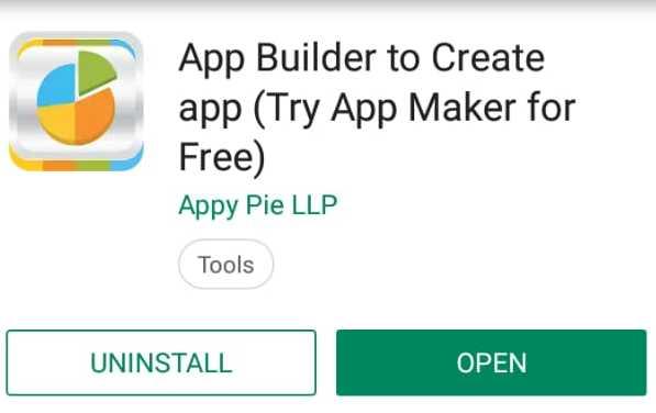 App kaise banaye mobileapp playstore