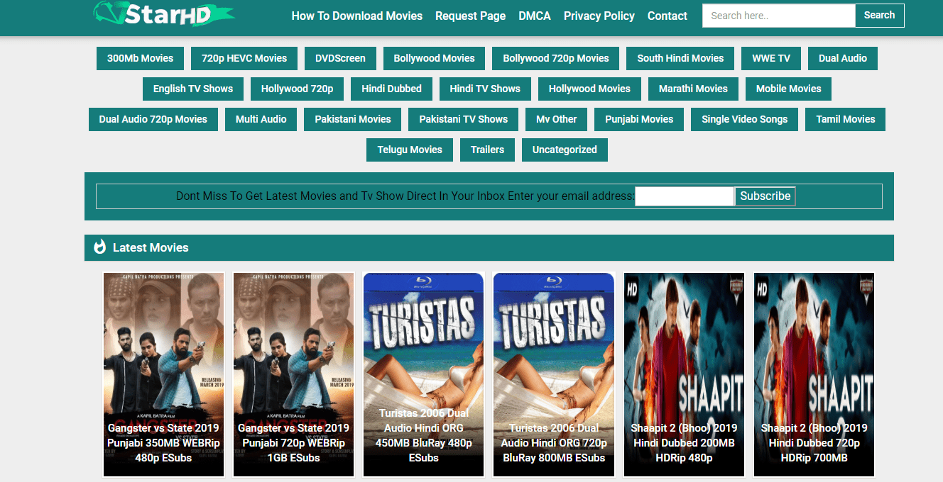 top-10-movie-downloading-sites-7starhd.