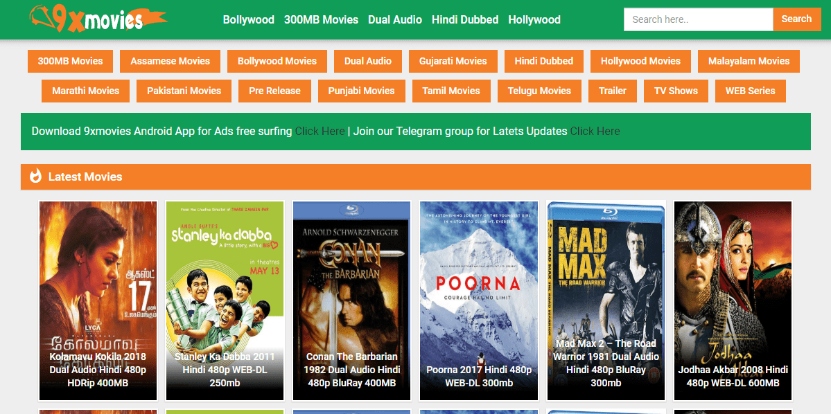 top-10-movie-downloading-sites-9xmovies.