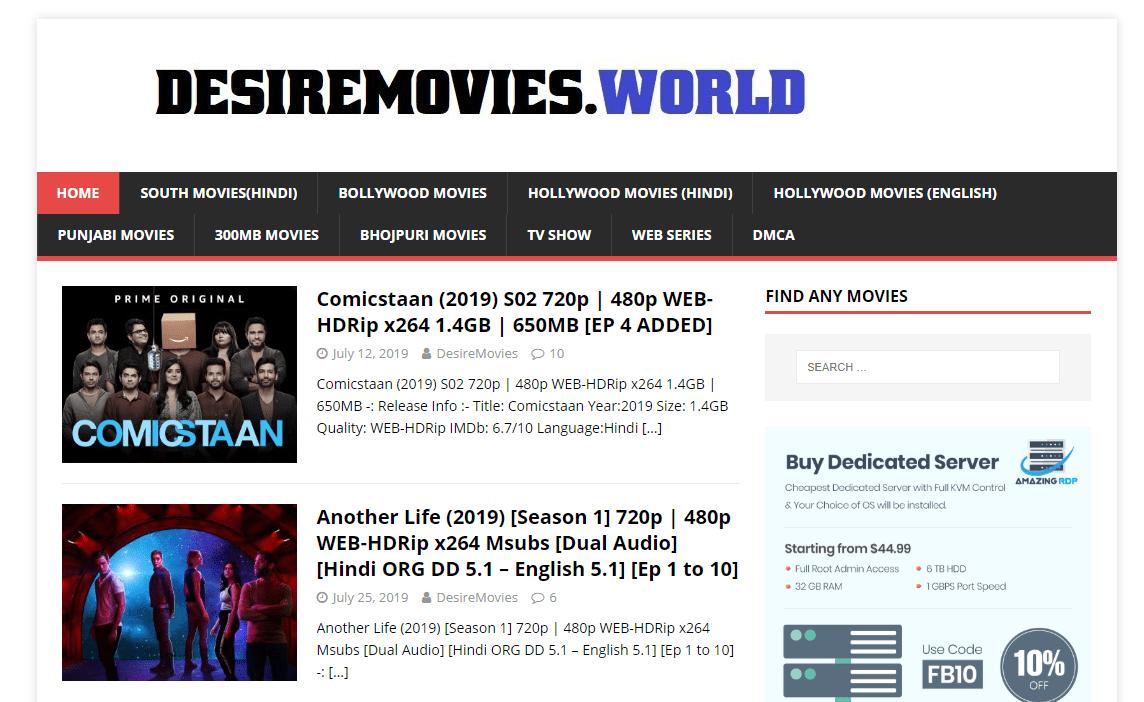 top-10-movie-downloading-sites-desiremovies