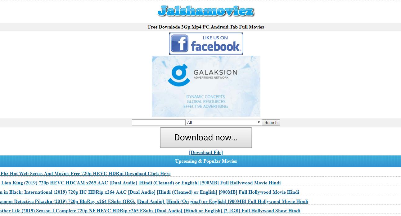top-10-movie-downloading-sites-jalshamovie.is