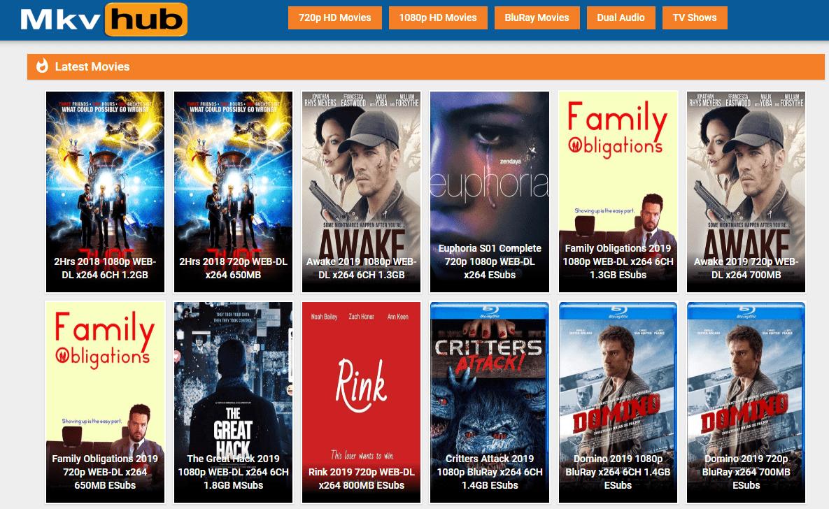 top-10-movie-downloading-sites-mkvhub