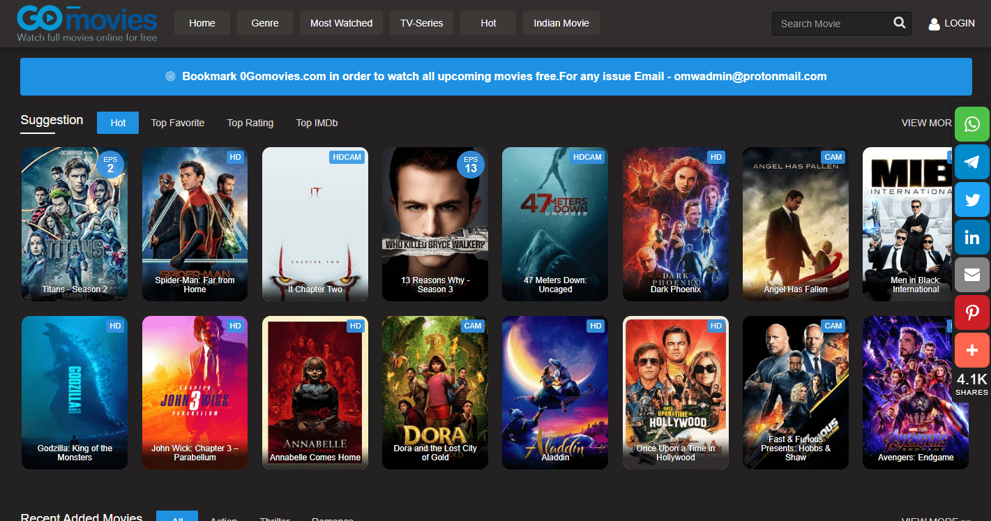 top-10-movie-downloading-sites-filmlinks4u.is