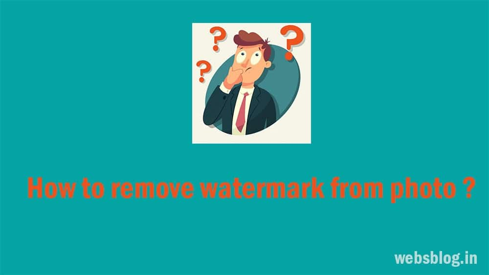 How-to-remove-watermark-from-photo