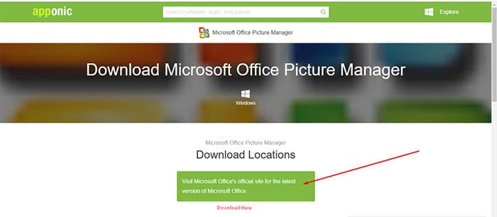 microsoft-picture-manager